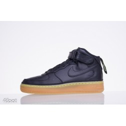 Obuv NIKE Air Force 1' 07 LV8