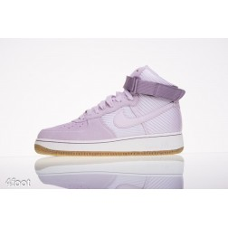 Obuv NIKE Air Force 1 Hi Prm - 654440 500