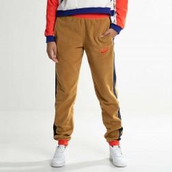 Tepláky Nike Polar Pant - 939386 255