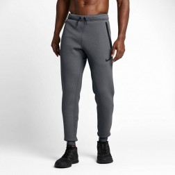 Sportovní kalhoty Nike Therma Sphere Max Pants - 688477 092