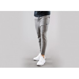 Tepláky NIKE Sportswear Tech Knit - 727355 091