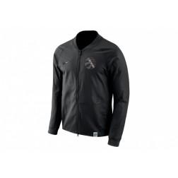 Bunda Nike NBA Toronto Raptors - 860836 010
