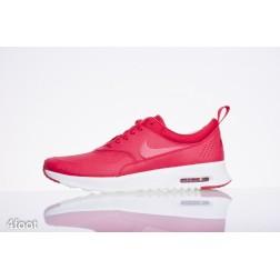 Tenisky Nike Air Max Thea PRM