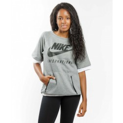 Mikina / Top NIKE International - 802356 091
