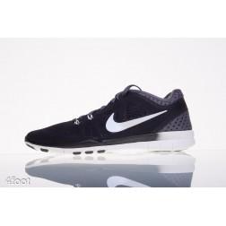 Tenisky Nike Free 5.0 Tr Fit 5 Brthe - 718932 001