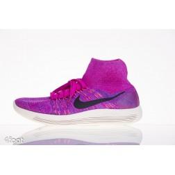 Tenisky Nike Lunarepic Flyknit - 818677 500