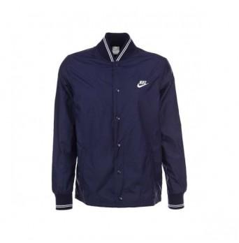 Bunda Nike Oxford Coaches - 521625 407
