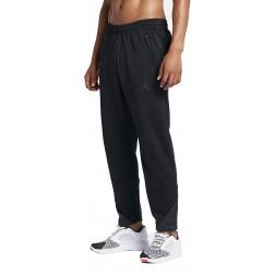 Kalhoty / tepláky Nike Air Jordan 360 Therma Shiled Max Pant - 800987 010