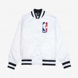 Bunda Nike SB x NBA Bomber Jacket - AH3392 100