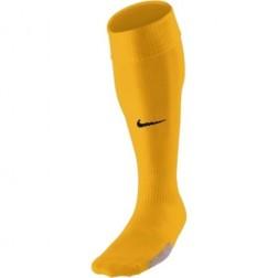 Fotbalové ponožky/štulpny NIKE Park - 507814 703