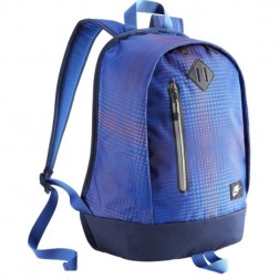 Batoh NIKE Cheyenne backpack - BA4735 411