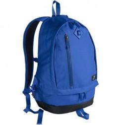 Batoh NIKE Cheyenne 2000 classic backpack - BA3247 477