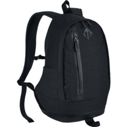 Batoh NIKE NSW Cheyenne 3.0 premium backpack - BA5265 010